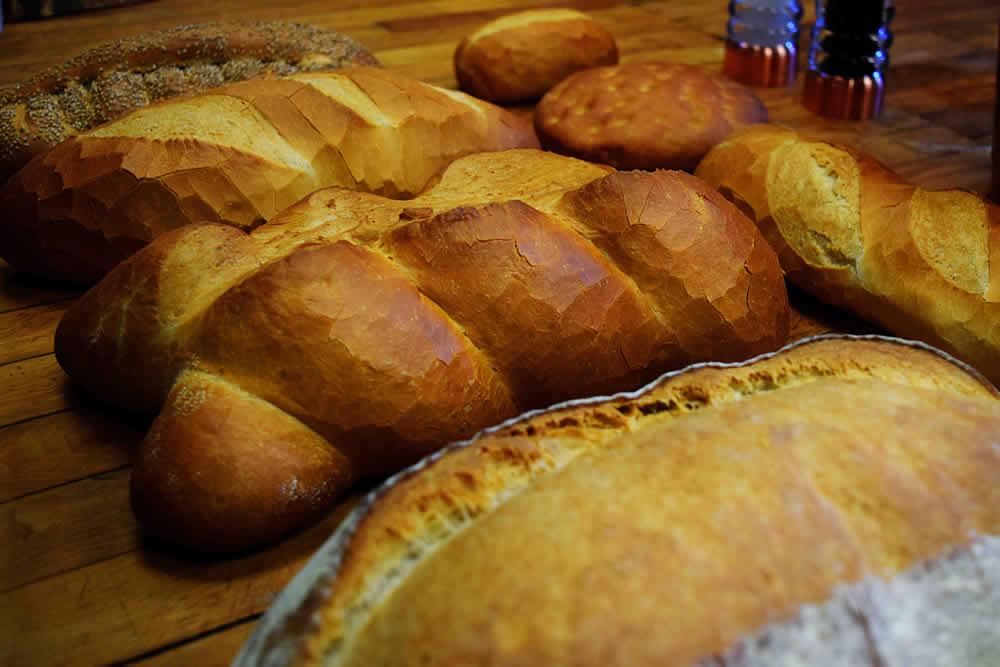 D'Amatos Bakery Chicago